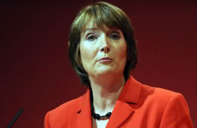 HarrietHarman