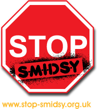 smidsy-stop-sign