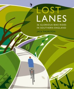 Lost-Lanes-cover-web-res