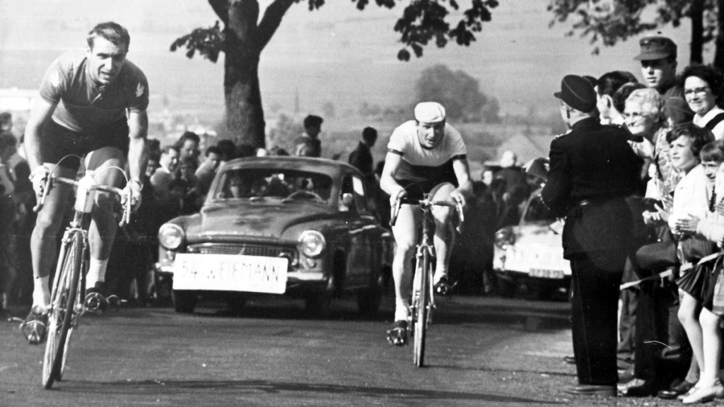 1964_peace_race_time_trial_wiedemann_ctaches_kulibin.tif