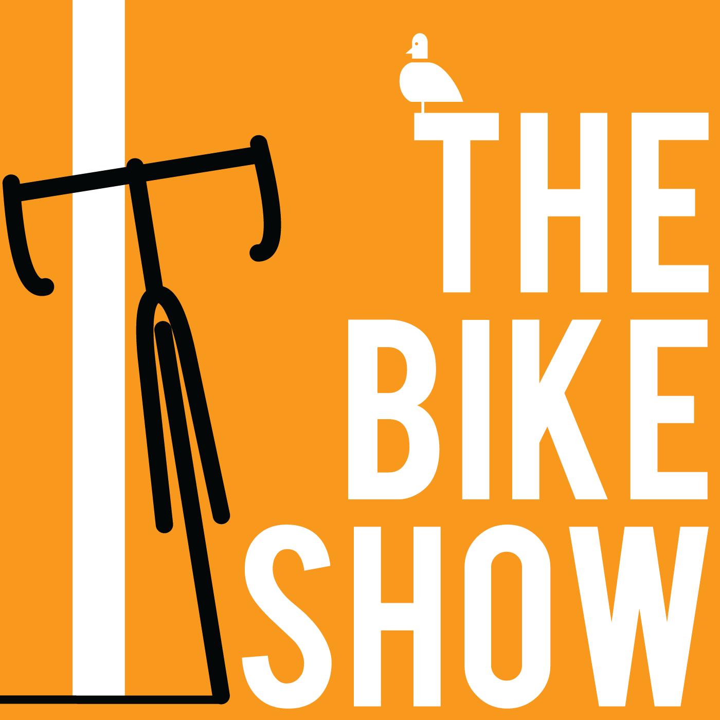 The Bike Show
