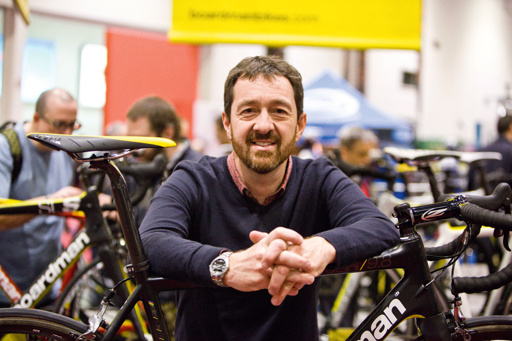 Image result for chris boardman